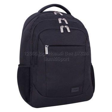 0012666 Рюкзак Hector 32 л