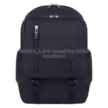 0059566 Рюкзак для ноутбука Frank 26 л