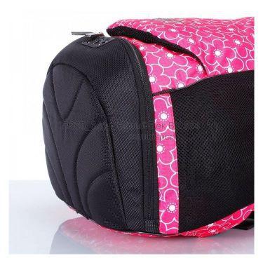 365 Рюкзак maxi Цветы