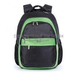 Д524 Рюкзак школьный
